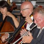 2010 Internationale Musikwoche / St.Marein