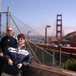 2004 Amerika