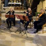 Internationale Musikwoche Großlobming/St.Marein1